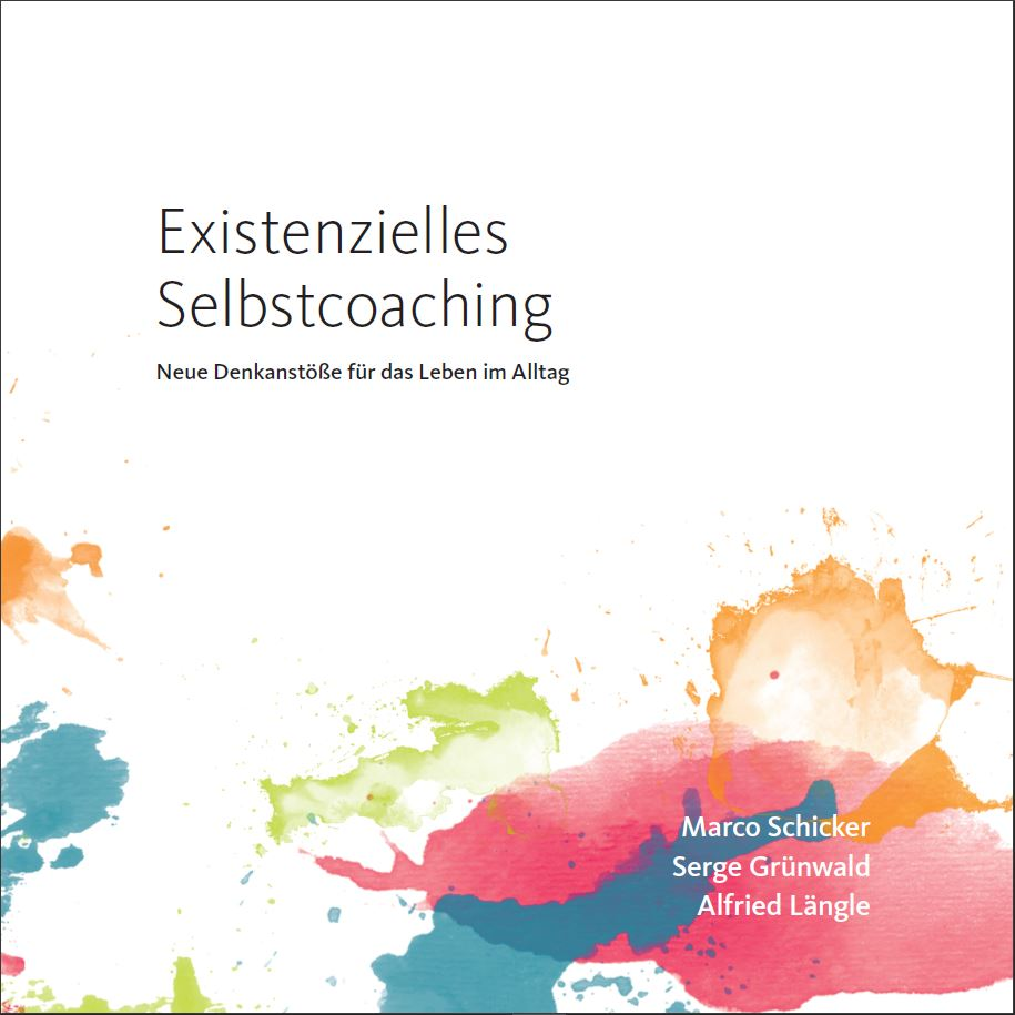 Titelblatt_EA-coaching